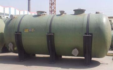 东成优质_玻璃钢管道 耐腐蚀 强度高 品质保证 可定制